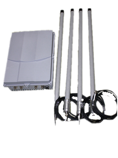 Best portable cell phone jammer - cell phone jammer for home