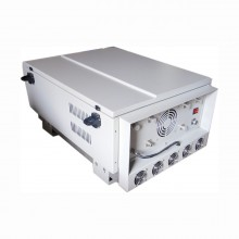 Omni-directional OEM High Power Signal Jammer Up to 500W