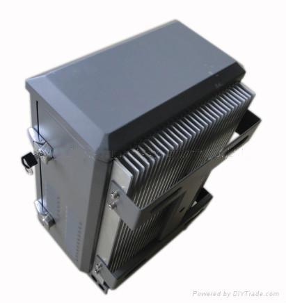 Jammerinthebox - jammerinthebox