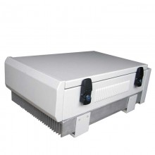 250W High Power Waterproof Omni-directional OEM Signal Jammer
