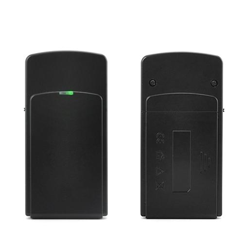 Buy cell phone blocker - Portable Carry Case for Jammer