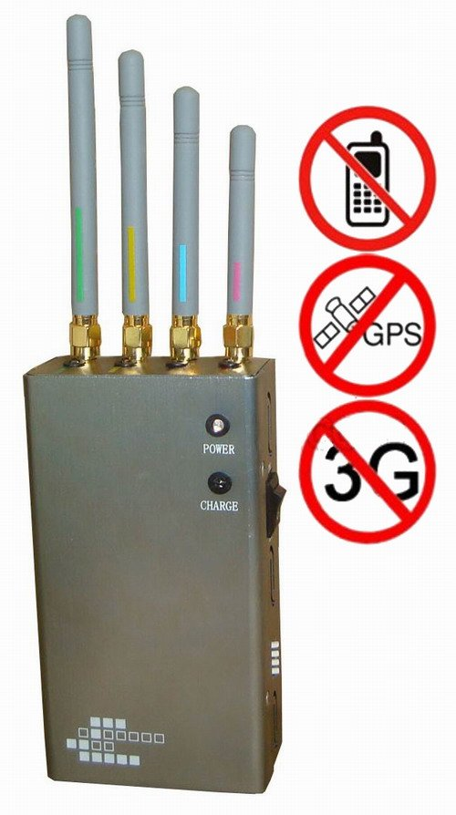 Buy mobile phone signal jammer - mobile phone jammer ADAMSVILLE